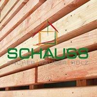 Schauss Holzbau