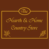 The Hearth & Home Country Store