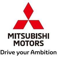 Mitsubishi Auto Wache