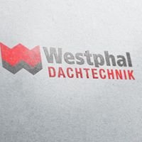 Westphal Dachtechnik GmbH
