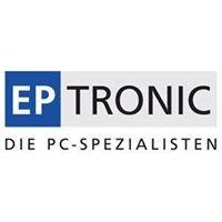EP-tronic