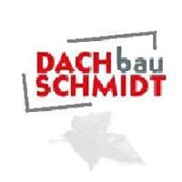 DACHbau SCHMIDT