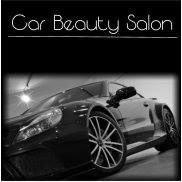 Car Beauty Salon Andrea Voß