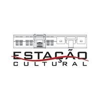 Estação Cultural da Fundação Romi