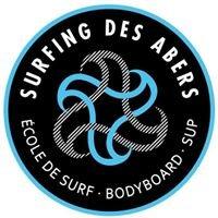 Surfing des Abers // Ecole de surf de Plouguerneau