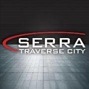 Serra of Traverse City