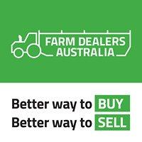 Farm Dealers Australia