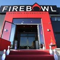 Firebowl Gelsenkirchen