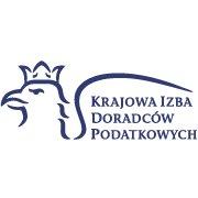 Kancelaria Doradztwa Podatkowego i Usług Księgowych Janusz Juchnowicz