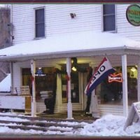 Scampy's Country Store & Deli