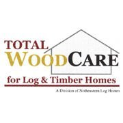 Total WoodCare