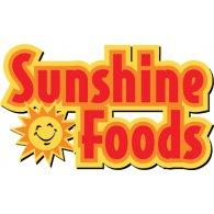 Sunshine Foods of Rock Rapids, IA