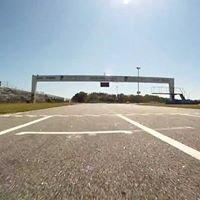 Kartodromo Internacional De Braga
