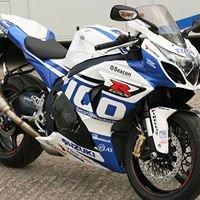TAS Racing Shop
