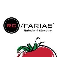 RC/FARIAS