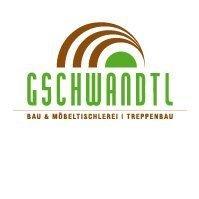 Tischlerei Gschwandtl