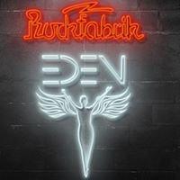 Discothek Rockfabrik & EDEN