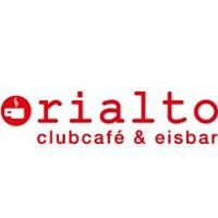 Rialto clubcafé & eisbar