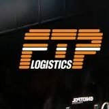 GOFTP & FTP Logistics