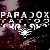 Paradox Tattoo Gallery