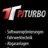 Turboperformance Abensberg - PJ-Turbo