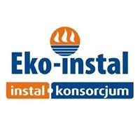 Eko-Instal