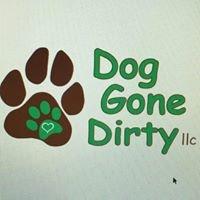 Dog Gone Dirty, LLC