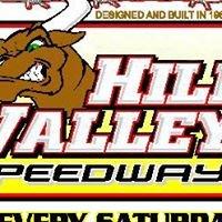 Hillvalley Speedway