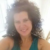 Linda Marotto, Realtor