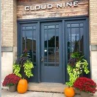 Cloud Nine Studios-Photography