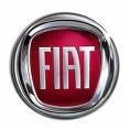 ASO Kowalski Fiat Iveco Serwis Sprzedaż