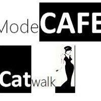 Modecafe Catwalk Stralsund
