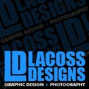 Lacoss Designs