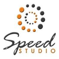 Speed Studio
