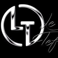 Le Tef Parts & Performance