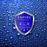 Empire Valeting with a Detailed Finish