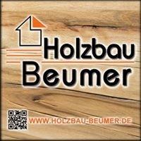 Holzbau Beumer