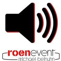 ROENevent.de