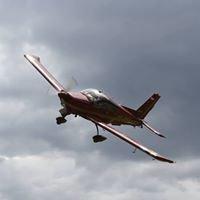 Flugsportclub Ferlach