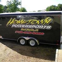 Hometown Powersports