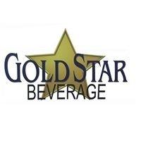 Goldstar Beverage