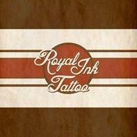 Royal-Ink-Tattoo