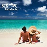 BTS ReiseCenter