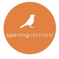 Sperling Tischlerei