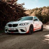 Obermeier Motorsport