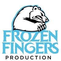 Frozen Fingers Productions