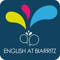 English at Biarritz