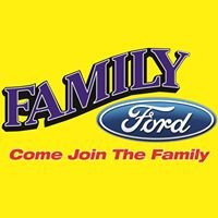 Family Ford