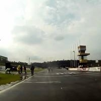 Autodromo Tocancipa