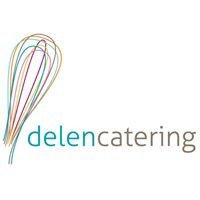 Delen Catering